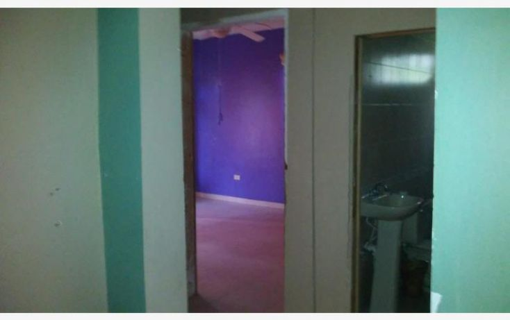 Foto de casa en venta en morelos 405, 78 80, río bravo, tamaulipas, 1727122 no 49