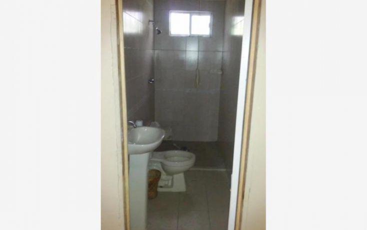 Foto de casa en venta en morelos 405, 78 80, río bravo, tamaulipas, 1727122 no 50
