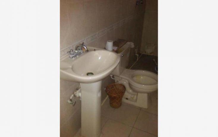 Foto de casa en venta en morelos 405, 78 80, río bravo, tamaulipas, 1727122 no 51