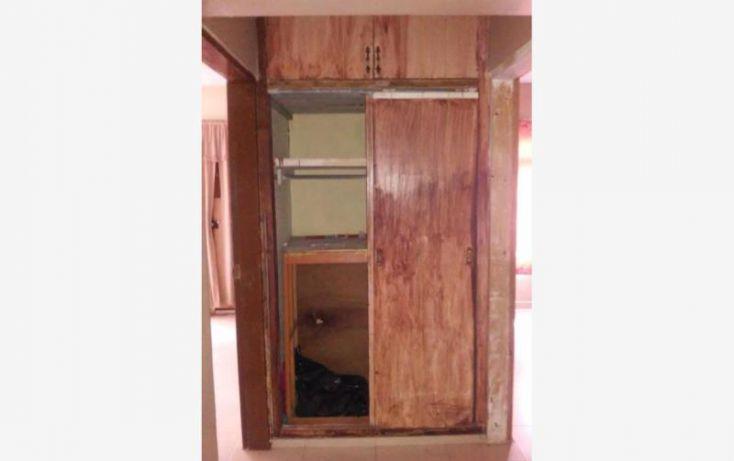 Foto de casa en venta en morelos 405, 78 80, río bravo, tamaulipas, 1727122 no 53