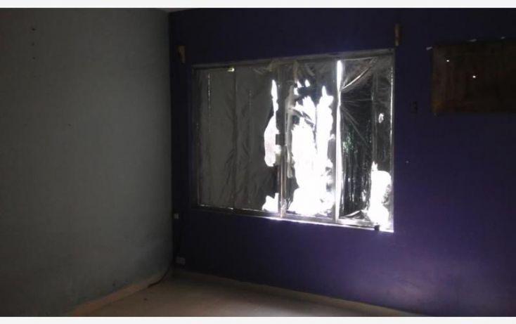Foto de casa en venta en morelos 405, 78 80, río bravo, tamaulipas, 1727122 no 55