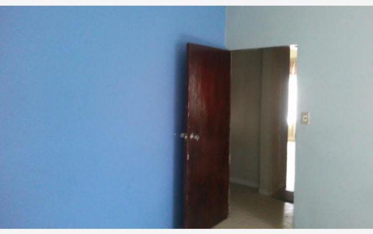 Foto de casa en venta en morelos 405, 78 80, río bravo, tamaulipas, 1727122 no 56