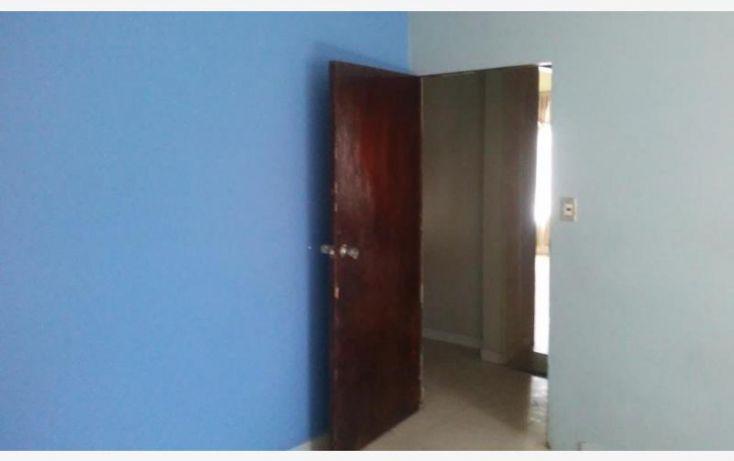 Foto de casa en venta en morelos 405, 78 80, río bravo, tamaulipas, 1727122 no 57