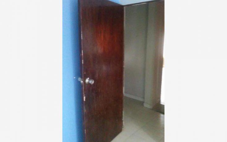 Foto de casa en venta en morelos 405, 78 80, río bravo, tamaulipas, 1727122 no 58
