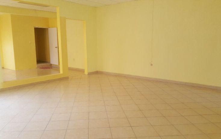 Foto de oficina en renta en morelos 505 3, coatzacoalcos centro, coatzacoalcos, veracruz, 1931069 no 04