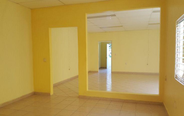 Foto de oficina en renta en morelos 505 3, coatzacoalcos centro, coatzacoalcos, veracruz, 1931069 no 05