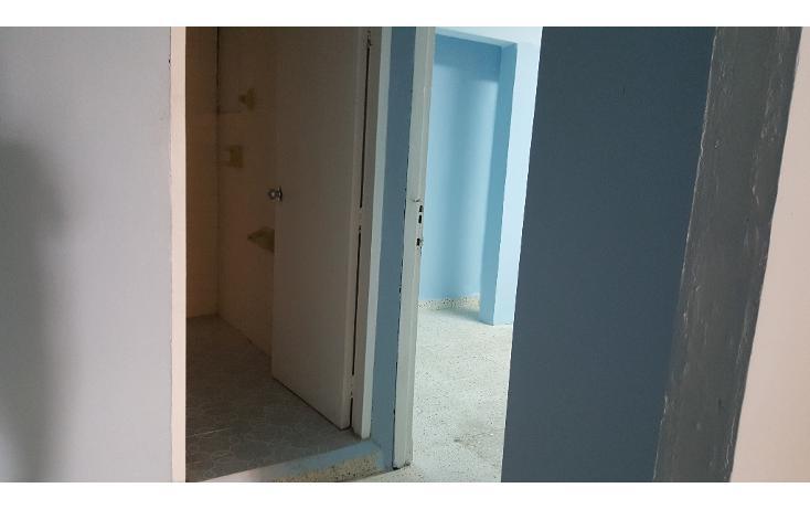 Foto de oficina en renta en morelos 505 - 3 , coatzacoalcos centro, coatzacoalcos, veracruz de ignacio de la llave, 1931069 No. 04