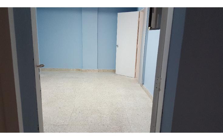 Foto de oficina en renta en morelos 505 - 3 , coatzacoalcos centro, coatzacoalcos, veracruz de ignacio de la llave, 1931069 No. 05