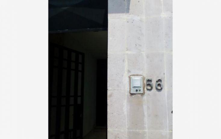 Foto de casa en venta en morelos 56, zamora de hidalgo centro, zamora, michoacán de ocampo, 963379 no 02