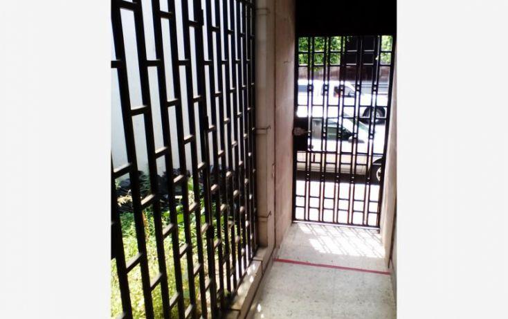 Foto de casa en venta en morelos 56, zamora de hidalgo centro, zamora, michoacán de ocampo, 963379 no 04