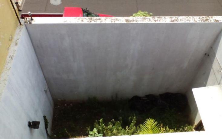 Foto de casa en venta en morelos 56, zamora de hidalgo centro, zamora, michoacán de ocampo, 963379 no 07