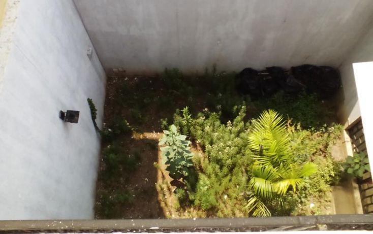 Foto de casa en venta en morelos 56, zamora de hidalgo centro, zamora, michoacán de ocampo, 963379 no 08
