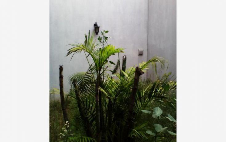 Foto de casa en venta en morelos 56, zamora de hidalgo centro, zamora, michoacán de ocampo, 963379 no 09