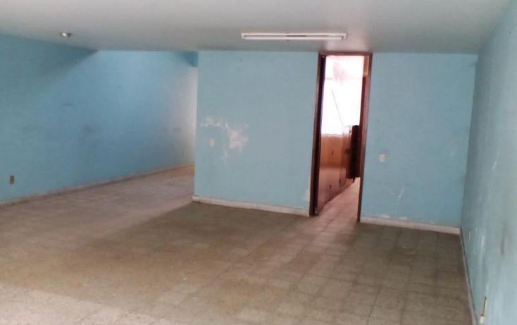 Foto de casa en venta en morelos 56, zamora de hidalgo centro, zamora, michoacán de ocampo, 963379 no 12