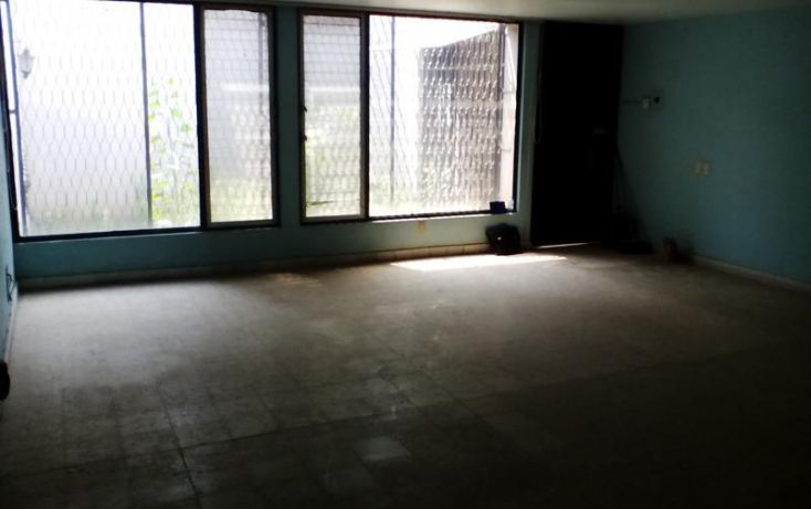 Foto de casa en venta en morelos 56, zamora de hidalgo centro, zamora, michoacán de ocampo, 963379 no 13