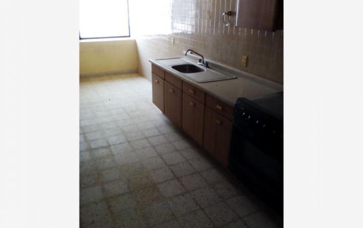 Foto de casa en venta en morelos 56, zamora de hidalgo centro, zamora, michoacán de ocampo, 963379 no 14