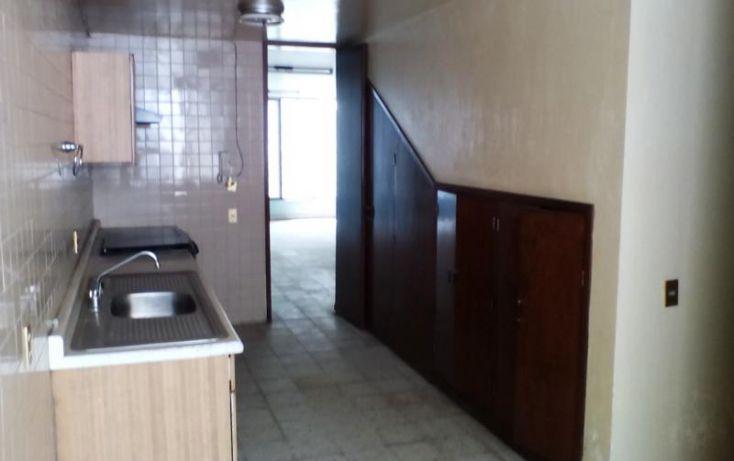 Foto de casa en venta en morelos 56, zamora de hidalgo centro, zamora, michoacán de ocampo, 963379 no 15