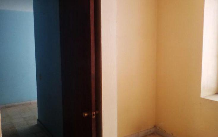 Foto de casa en venta en morelos 56, zamora de hidalgo centro, zamora, michoacán de ocampo, 963379 no 16