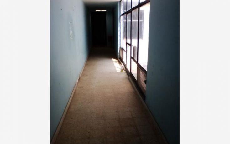 Foto de casa en venta en morelos 56, zamora de hidalgo centro, zamora, michoacán de ocampo, 963379 no 17