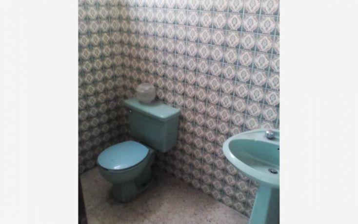 Foto de casa en venta en morelos 56, zamora de hidalgo centro, zamora, michoacán de ocampo, 963379 no 18
