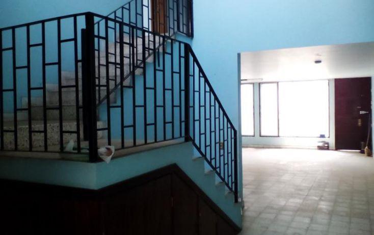 Foto de casa en venta en morelos 56, zamora de hidalgo centro, zamora, michoacán de ocampo, 963379 no 19