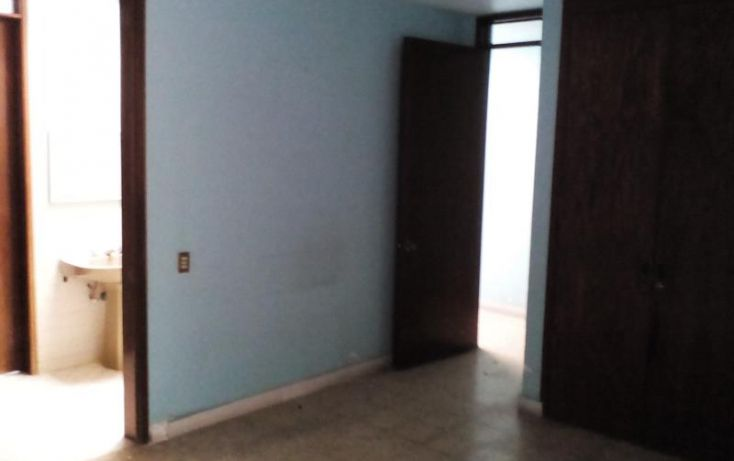 Foto de casa en venta en morelos 56, zamora de hidalgo centro, zamora, michoacán de ocampo, 963379 no 25