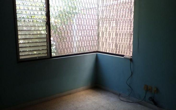 Foto de casa en venta en morelos 56, zamora de hidalgo centro, zamora, michoacán de ocampo, 963379 no 26