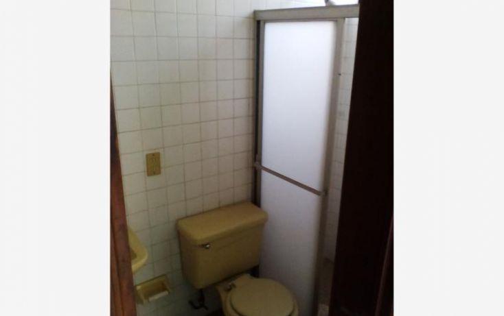 Foto de casa en venta en morelos 56, zamora de hidalgo centro, zamora, michoacán de ocampo, 963379 no 28