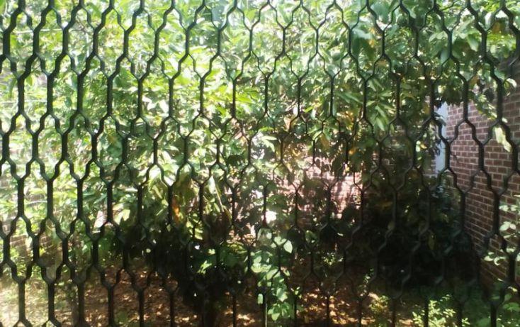 Foto de casa en venta en morelos 56, zamora de hidalgo centro, zamora, michoacán de ocampo, 963379 no 30