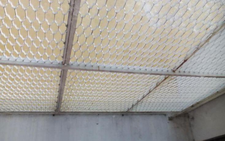 Foto de casa en venta en morelos 56, zamora de hidalgo centro, zamora, michoacán de ocampo, 963379 no 31