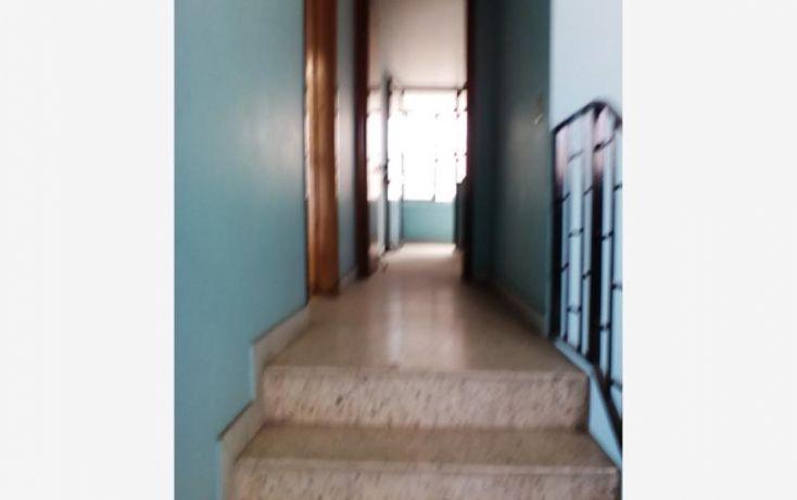 Foto de casa en venta en morelos 56, zamora de hidalgo centro, zamora, michoacán de ocampo, 963379 no 32