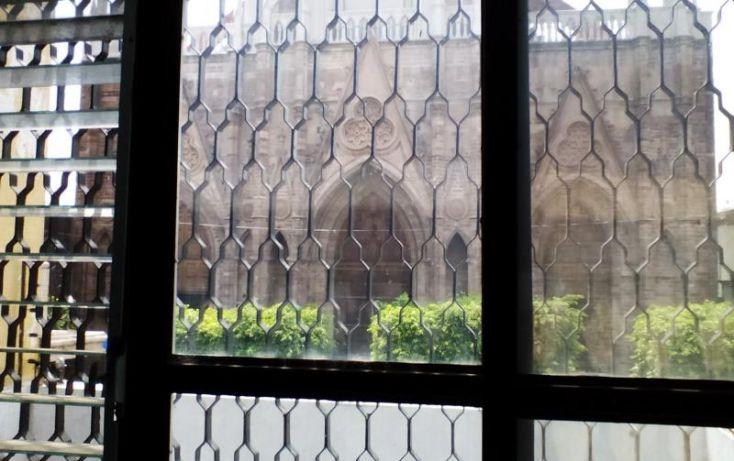 Foto de casa en venta en morelos 56, zamora de hidalgo centro, zamora, michoacán de ocampo, 963379 no 35