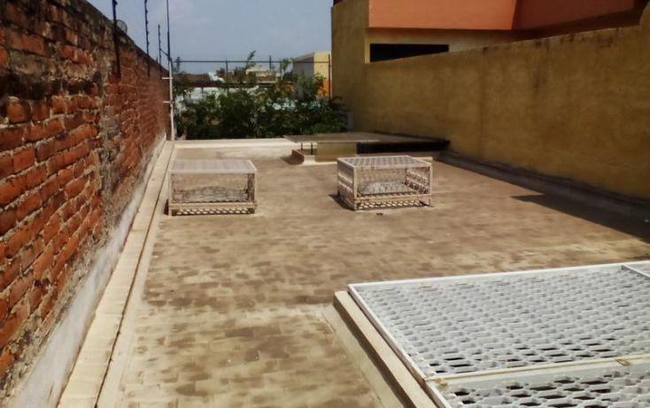 Foto de casa en venta en morelos 56, zamora de hidalgo centro, zamora, michoacán de ocampo, 963379 no 40