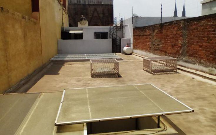Foto de casa en venta en morelos 56, zamora de hidalgo centro, zamora, michoacán de ocampo, 963379 no 42