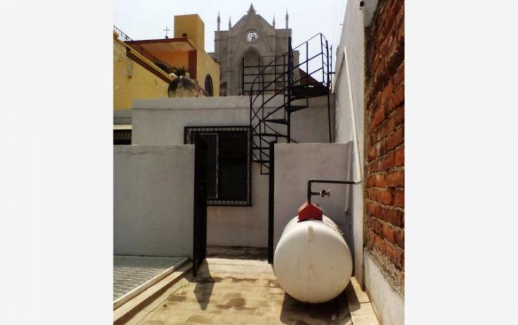 Foto de casa en venta en morelos 56, zamora de hidalgo centro, zamora, michoacán de ocampo, 963379 no 43