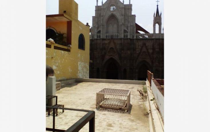 Foto de casa en venta en morelos 56, zamora de hidalgo centro, zamora, michoacán de ocampo, 963379 no 44