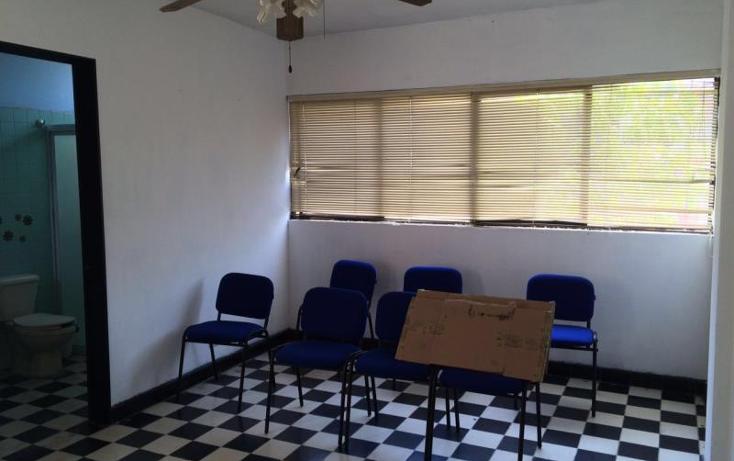 Foto de casa en renta en  5626, centro, culiacán, sinaloa, 1806644 No. 06