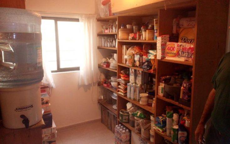 Foto de casa en venta en morelos 620, 16 de septiembre sur, puebla, puebla, 1901768 no 03