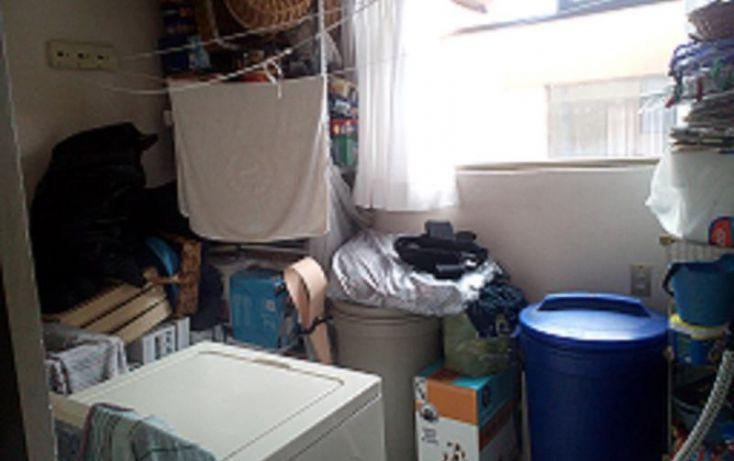 Foto de casa en venta en morelos 620, 16 de septiembre sur, puebla, puebla, 1901768 no 05