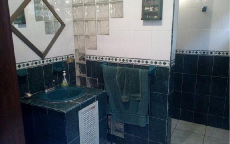 Foto de casa en venta en morelos 620, 16 de septiembre sur, puebla, puebla, 1901768 no 07