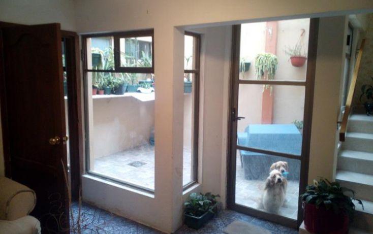 Foto de casa en venta en morelos 620, 16 de septiembre sur, puebla, puebla, 1901768 no 09
