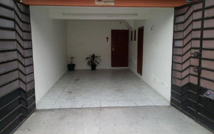 Foto de casa en venta en morelos 620, san baltazar campeche, puebla, puebla, 1485445 no 04