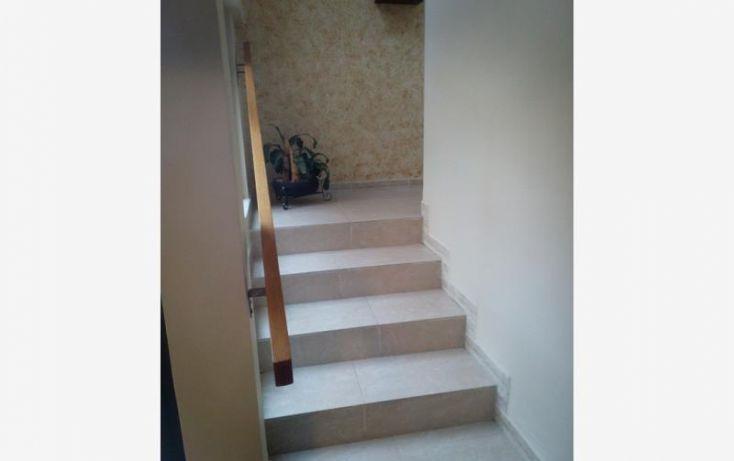 Foto de casa en venta en morelos 620, san baltazar campeche, puebla, puebla, 1485445 no 10