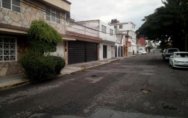Foto de casa en venta en morelos 620, san baltazar campeche, puebla, puebla, 1485445 no 18
