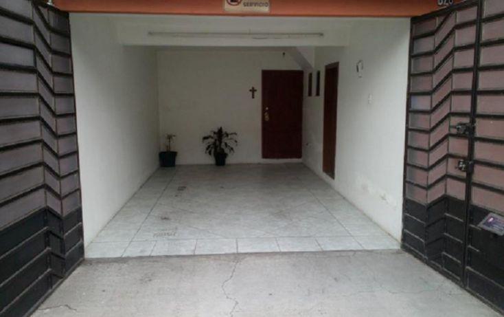 Foto de casa en venta en morelos 650, fovissste damisar san baltazar campeche, puebla, puebla, 1517564 no 04