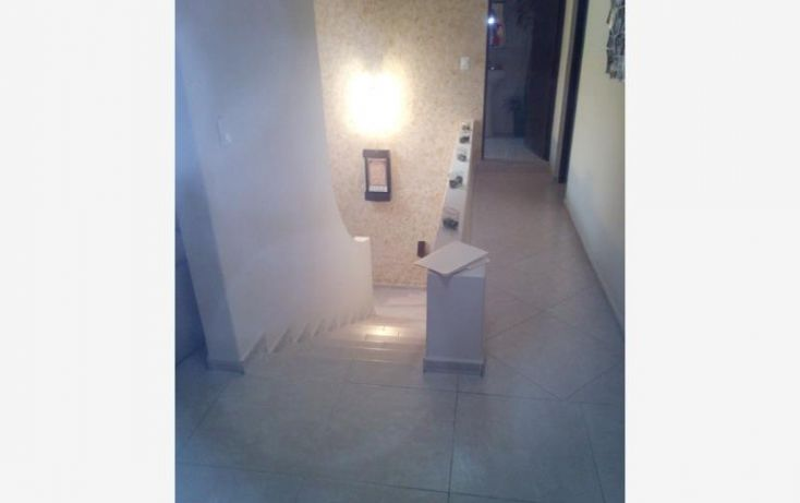 Foto de casa en venta en morelos 650, fovissste damisar san baltazar campeche, puebla, puebla, 1517564 no 17