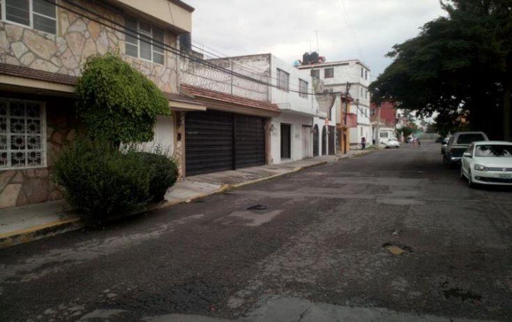 Foto de casa en venta en morelos 650, fovissste damisar san baltazar campeche, puebla, puebla, 1517564 no 18
