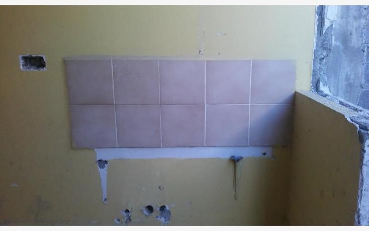 Foto de casa en venta en  8, los muros, reynosa, tamaulipas, 1539620 No. 12
