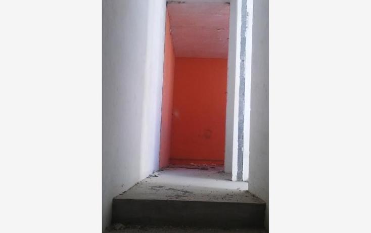 Foto de casa en venta en  8, los muros, reynosa, tamaulipas, 1539620 No. 20