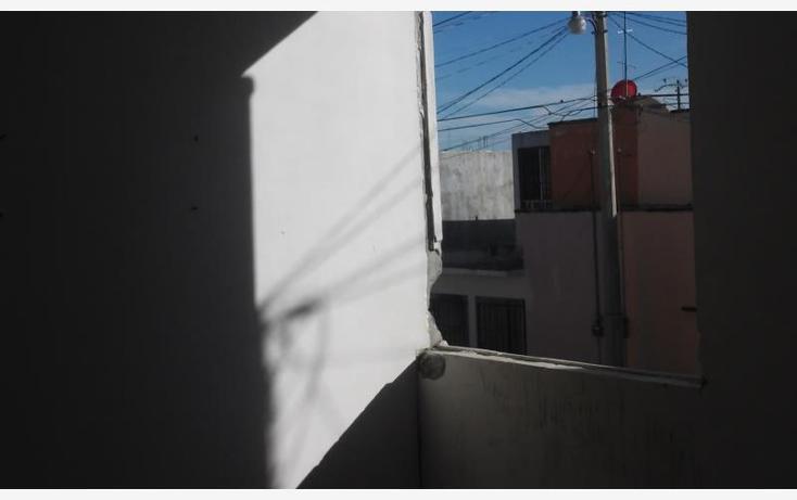 Foto de casa en venta en  8, los muros, reynosa, tamaulipas, 1539620 No. 23